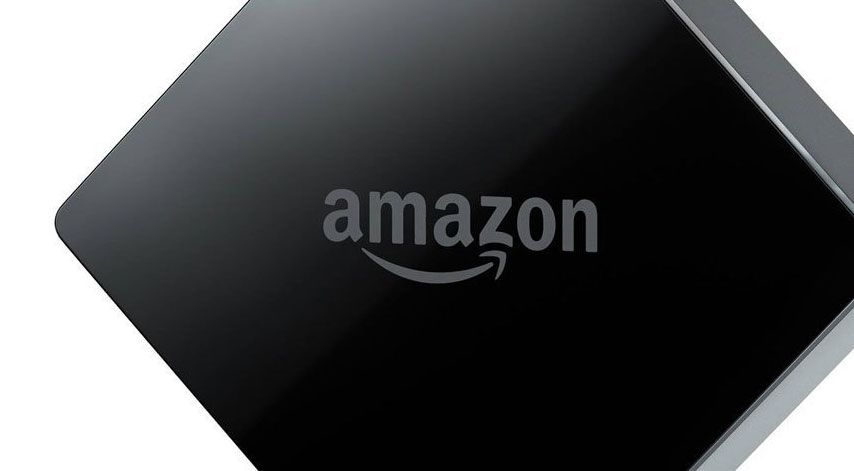 amazon-fire-tv-pendant-design-3rd-gen-crop2-850px.jpg