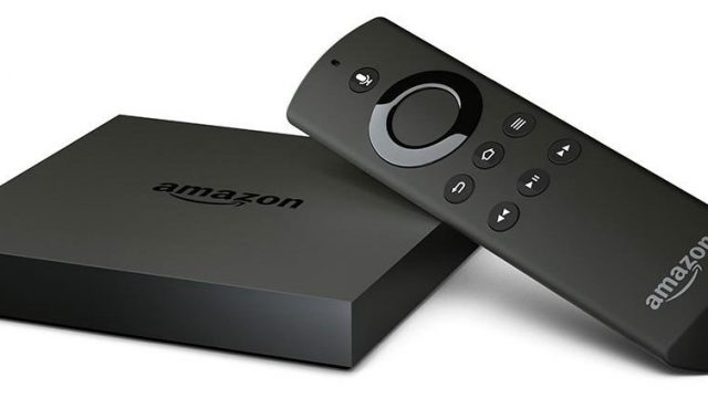 amazon-fire-tv-w-remote-2015.jpg