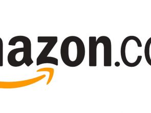 Amazon Gives $7 Digital Movie Credit To Customers