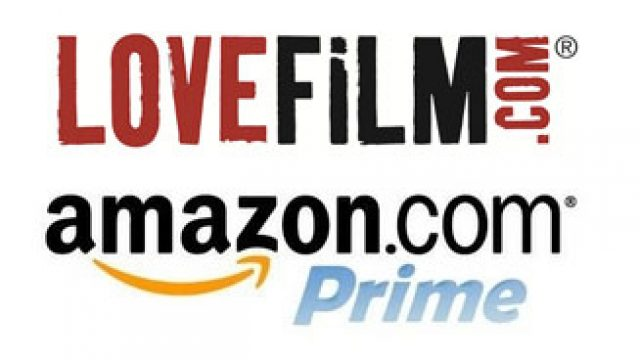 amazon-lovefilm-prime-logos.jpg