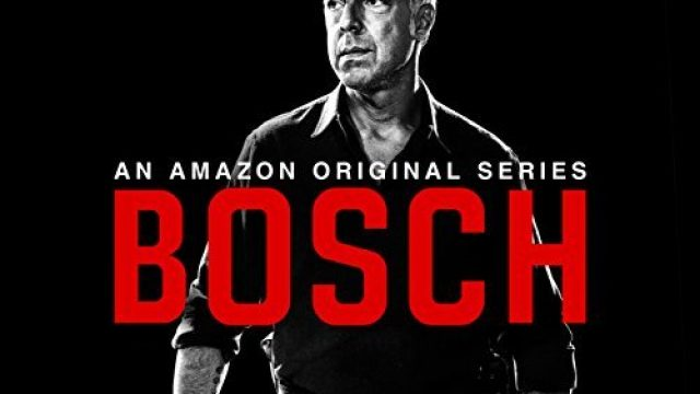 amazon-original-series-bosch.jpg