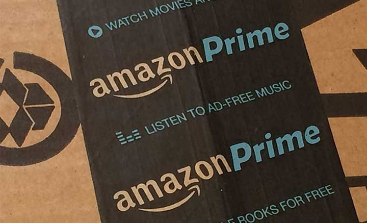 amazon-prime-box-crop-620px.jpg