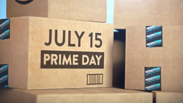 amazon-prime-day-boxes.jpg