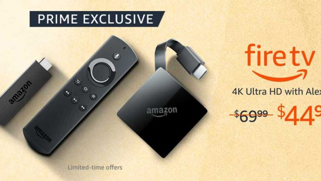 amazon-prime-fire-tv-exclusive.jpg