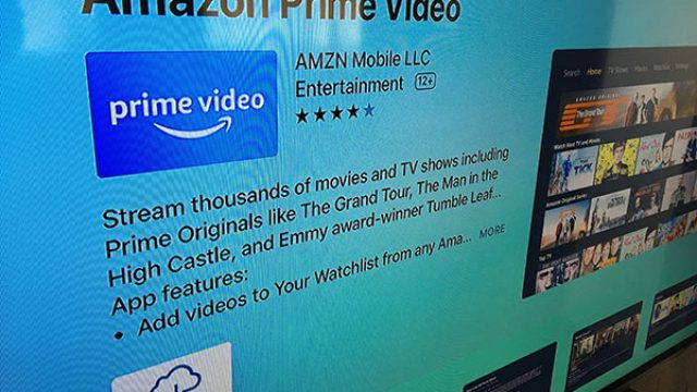 amazon-prime-video-app-apple-tv-angle-600px.jpg