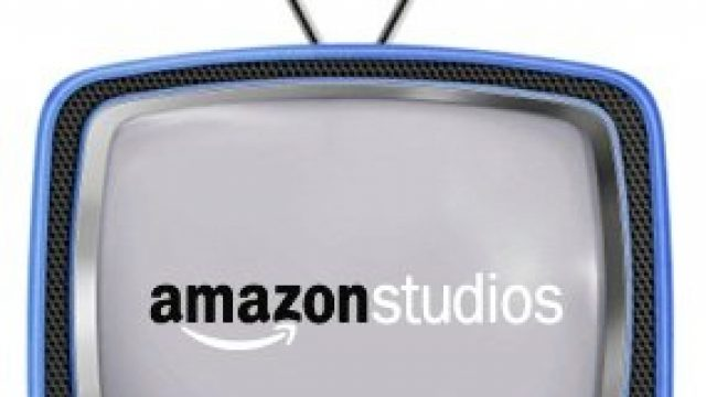 amazon-studios-series-logo.jpg