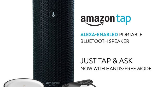 amazon-tap-alexa-enabled-portable-bluetooth-speaker-feature-960px.jpg
