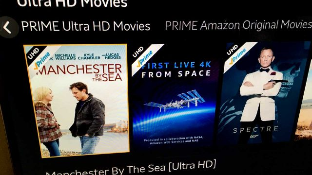 amazon-ultra-hd-movies-june-2017.jpg