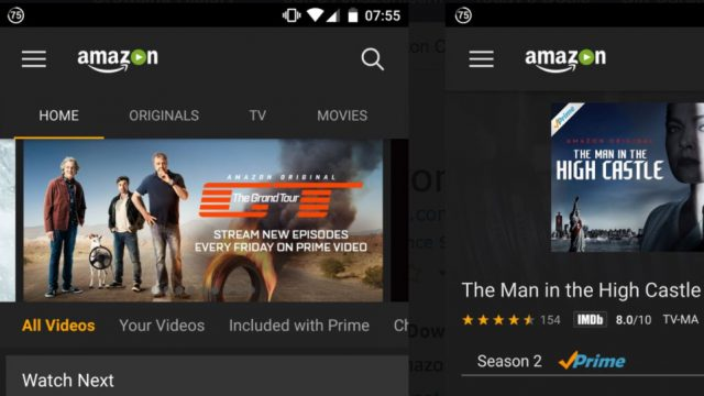 amazon-video-app-screens.jpg