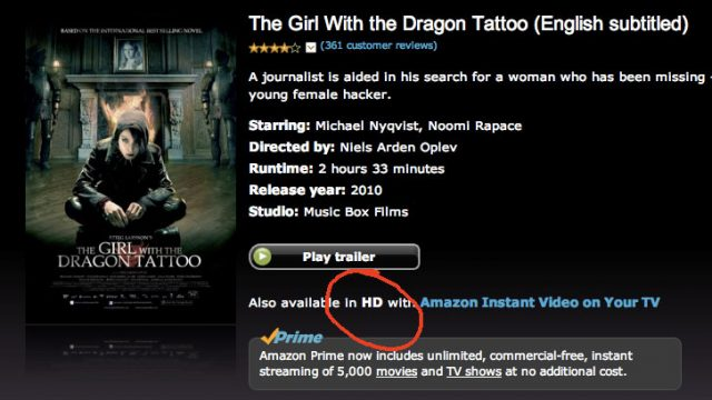amazon-video-girl-dragon-hd.jpg