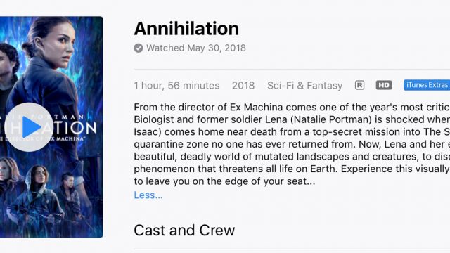annihilation-itunes-screenshot.jpg