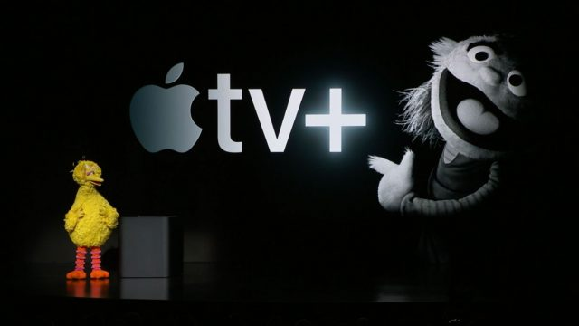 apple-event-apple-tv-plus-sesame-big-bird-1280px.jpg