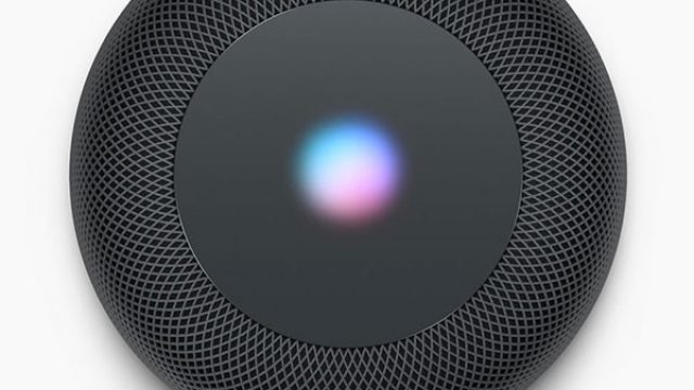 apple-homepod-600px.jpg