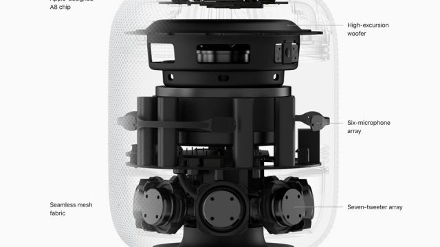 apple-homepod-inside-960px.jpg