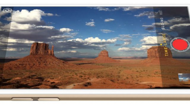 apple-iphone-flat-landscape.jpg