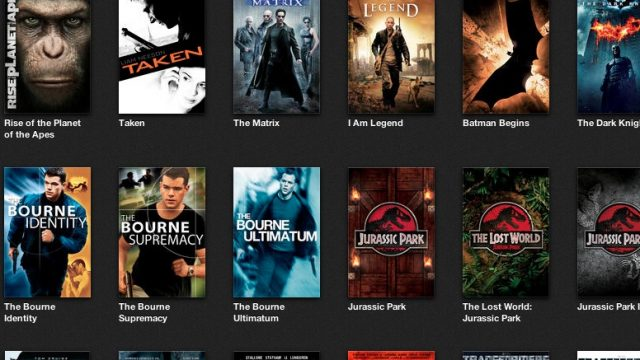 apple-itunes-hd-movie-sale.jpg