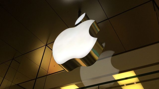 apple-store-logo-1.jpg