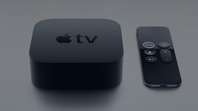apple-tv-4k-grey-background-1280px.jpg