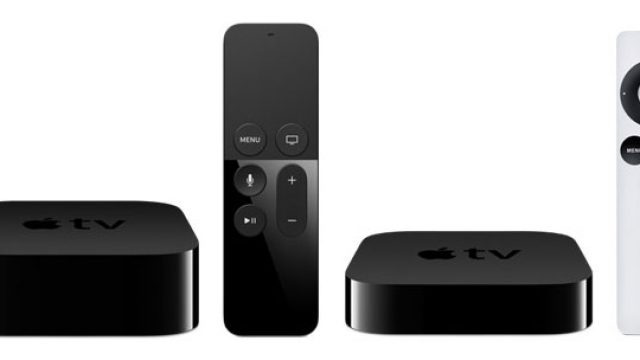 apple-tv-4th-gen-3rd-gen-compare.jpg