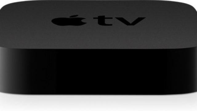 apple-tv-front.jpg