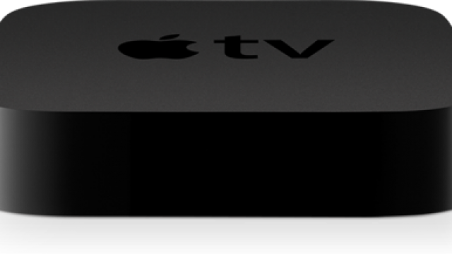 apple-tv-front.png