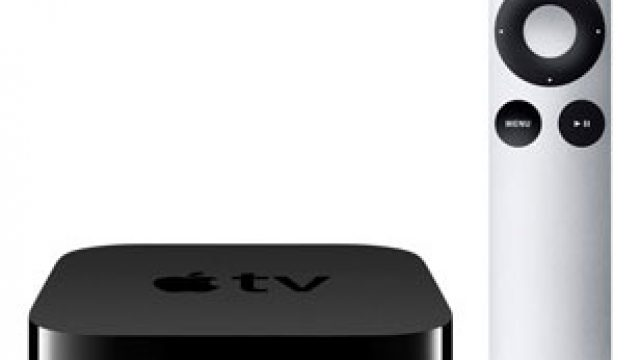 apple-tv-with-remote-standing.jpg