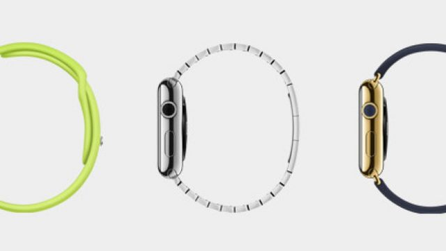 apple-watch-3-editions.jpg