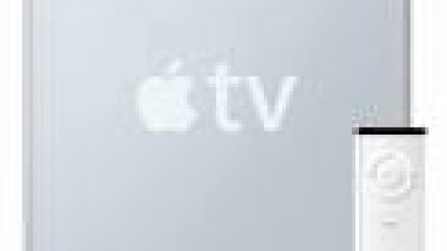 apple_tv_sm.jpg