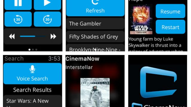 applewatch-screens-cinemanow.jpg