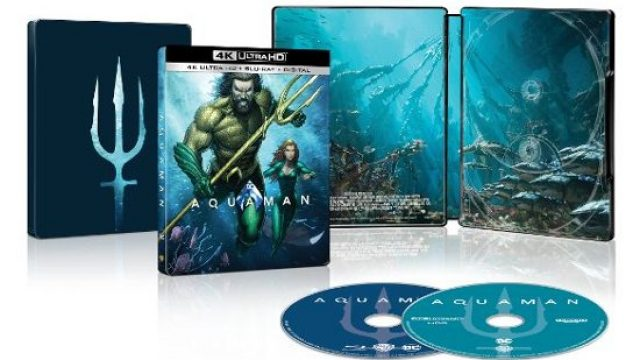 aquaman-best-buy-4k-blu-ray-steebook-open.jpg