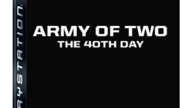 army-of-two-the-40th-day-ps3.jpg