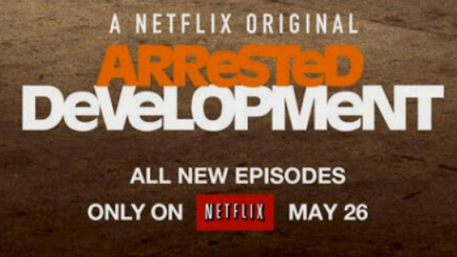 arrested-development-300px.jpg