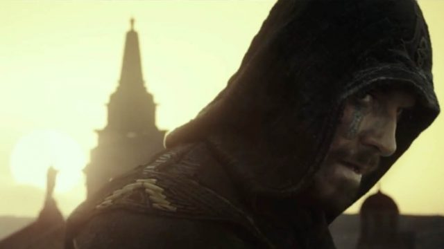 assasins-creed-trailer-still-1.jpg