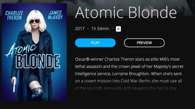 atomic-blonde-digital-movies-anywhere.jpg