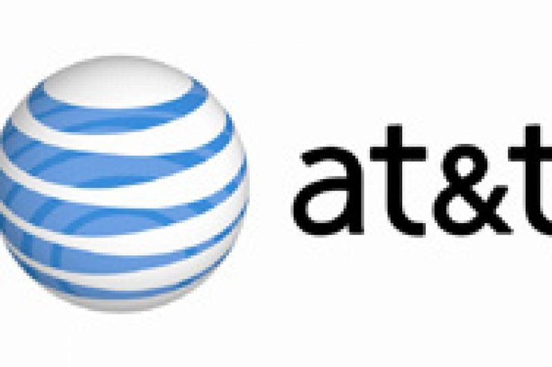 att_logo_med.jpg