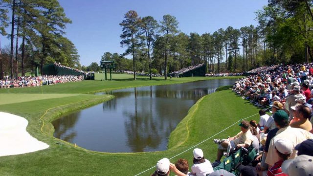 augusta-georgia-the-masters-hole-16-flickr-matt-1024px.jpg
