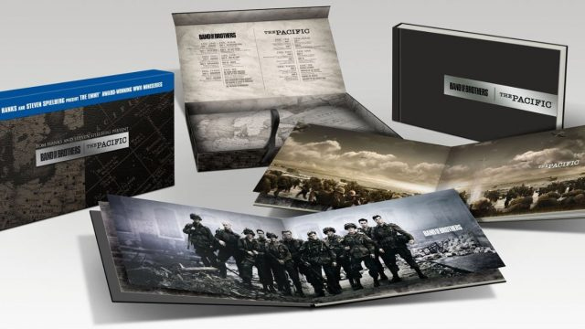 band-of-brothers-the-pacific-special-blu-ray-edition.jpg