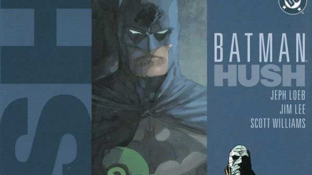 batman-hush-graphic-novel-cover-cropped.jpg