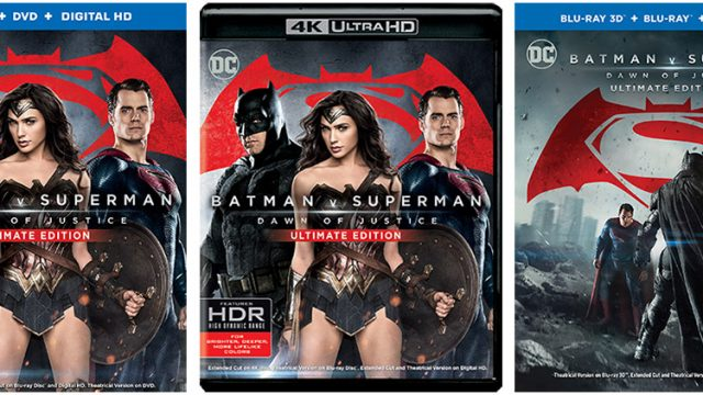 batman-v-superman-dawn-of-justice-blu-ray-ultimate-editions-copy.jpg
