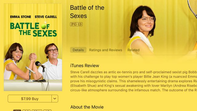 battle-of-the-sexes-itunes-4k-1280px.jpg