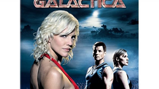 battlestar-gallactica-season-one-blu-ray.jpg