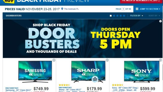 best-buy-black-friday-2017.jpg