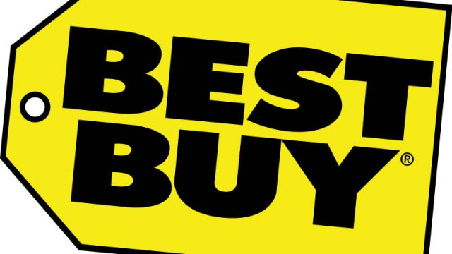 best-buy-logo1.jpg