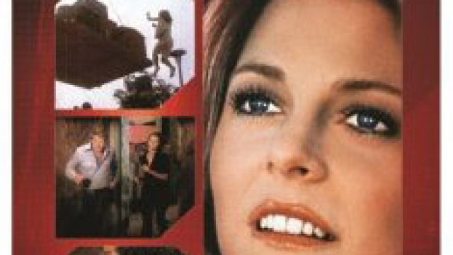 bionic-woman-season2-dvd.jpg