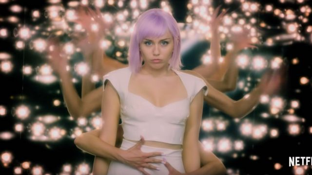 black-mirror-season-5-miley-cyrus-1024px.jpg