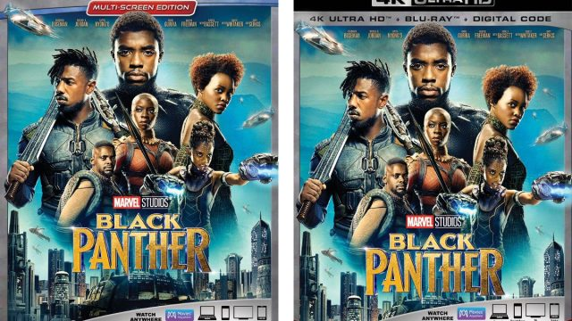 black-panther-Blu-ray-4k-2up.jpg