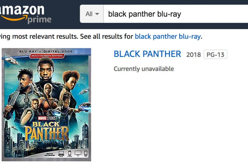 black-panther-blu-ray-amazon-unavailable.jpg