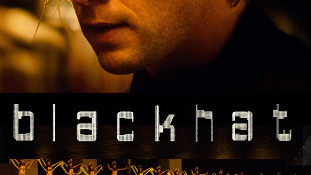 blackhat-blu-ray-dvd-digital-hd-600px.jpg