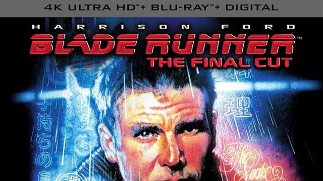 blade-runner-the-final-cut-4k-blu-ray-crop.jpg