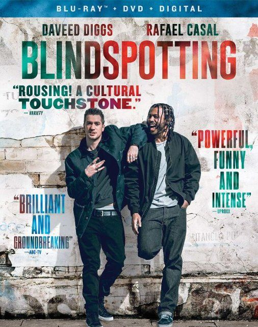 blindspotting-blu-ray-combo.jpg